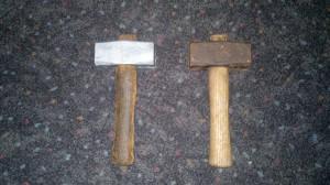 Larp-Hammer-und-Original