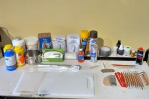 Larp-waffen-selber-bauen-vorbereitung