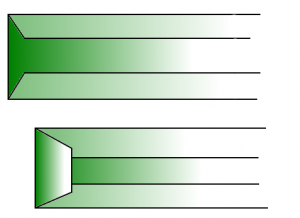 Bund-1