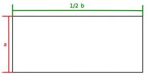 Teil-A-1