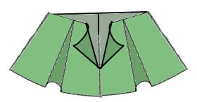 Teil-B-4