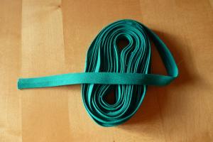 Schrägband