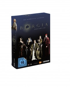 Borgia2Gesamtedition_DVD_3D