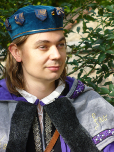 larp-bastel-blog-nick